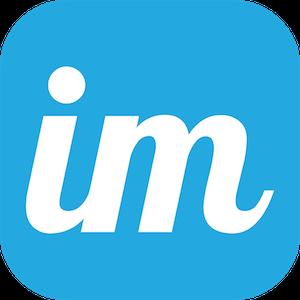 Мобильное приложение imageshost