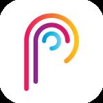 Мобильное приложение Printui